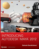 Introducing-Autodesk-Maya-2012