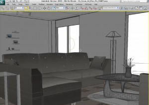 3ds Max - How To