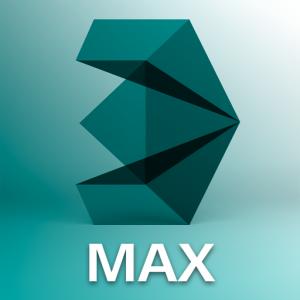 Školení 3ds Max, Blenderu, Mudboxu.